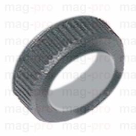Piulita capac pentru aprinzator bricheta piezo, filet M22x1 mm - 100115