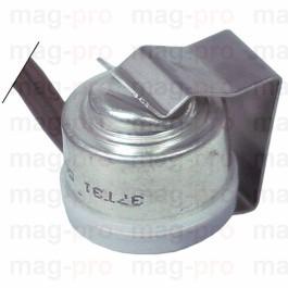 Senzor temperatura cu clema de prindere pe teava pentru evaporator, 37-100°C - LS 390526