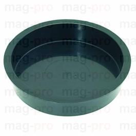 Tava de colectare ø 105 mm pentru rasnita de cafea Cunill 107MOL, MC0107 - LS 527462