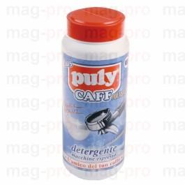 Detergent granule pentru cap grup masina de cafea, 900 grame, puly CAFF plus - 950010