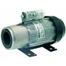 Motor cu transmisie magnetica RPM C021002 pentru pompa expresor - LS500689